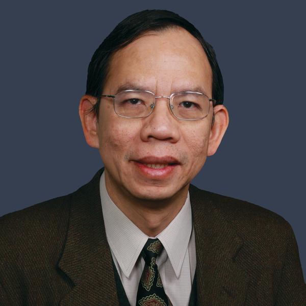 Dr. Chan Dang-Vu, MD
