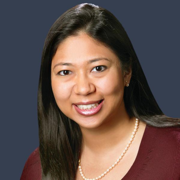 Dr. Renuka Darolia Adelizzi, MD