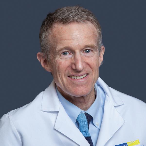 Dr. Robert Clinton Dart, Jr., MD