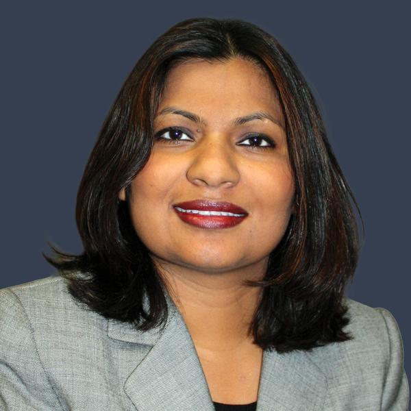Dr. Pravati Das, MD