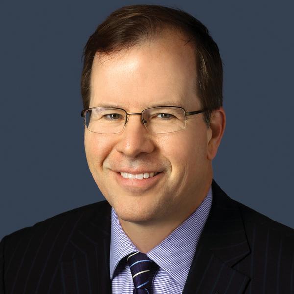 Dr. Bruce J. Davidson, MD
