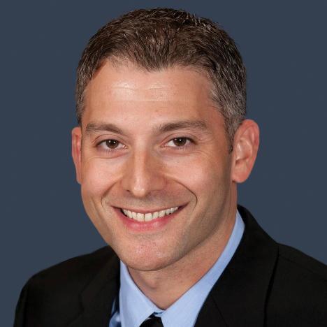 Dr. Jonathan E. Davis, MD