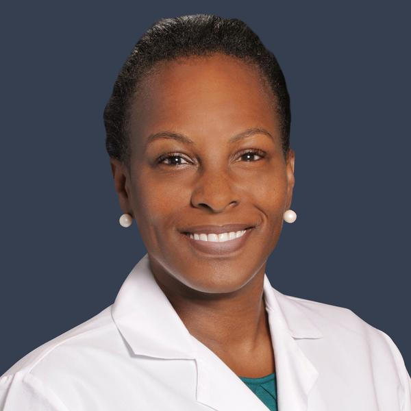 Dr. Michelle Townsend Day, MD