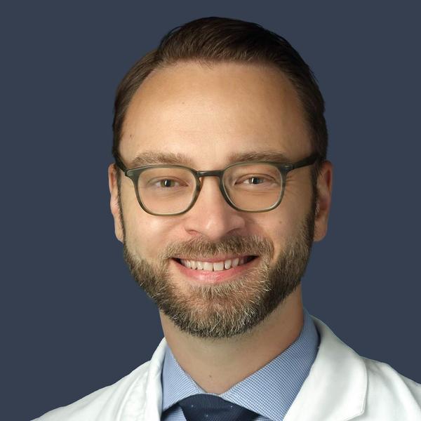 Dr. Scott Richard DeBoer, MD