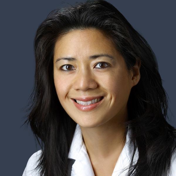 Dr. Khanh Tran Decareau, MD