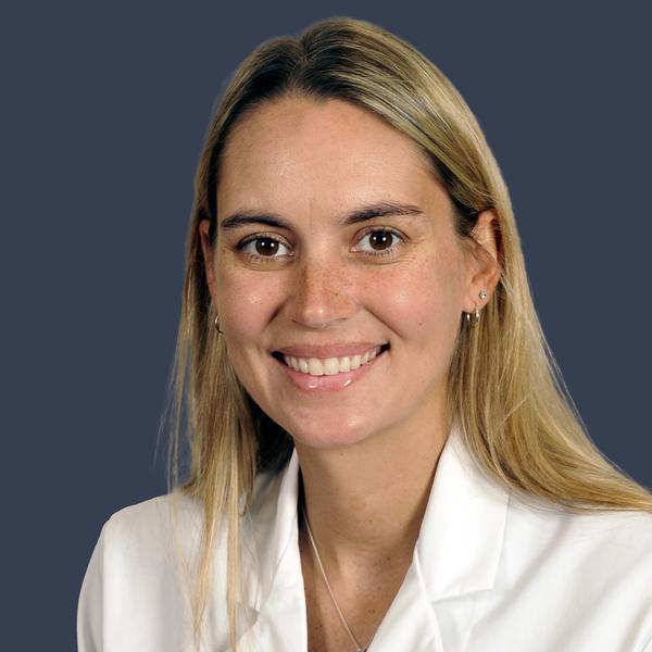 Dr. Bronson E. Delasobera, MD