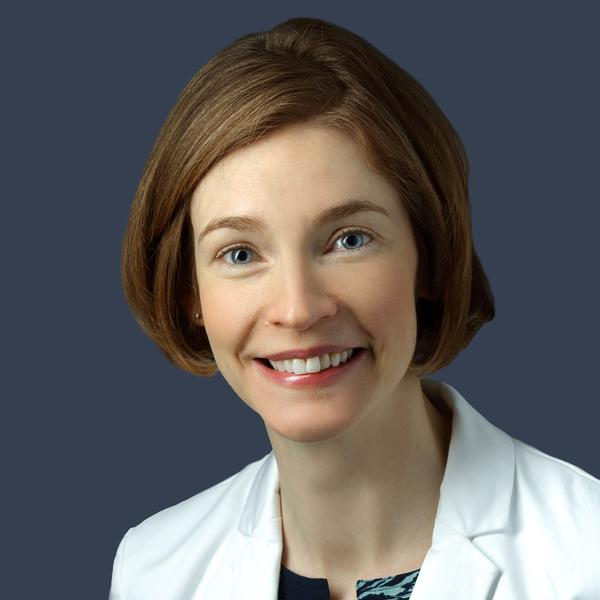 Dr. Catherine Demirel, PhD