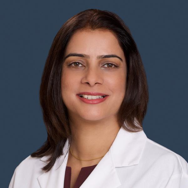 Dr. Dilraj Deol, MD