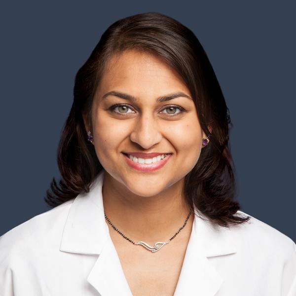 Dr. Shikha N. Deva, MD