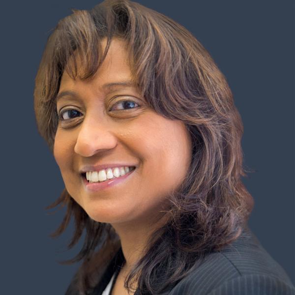 Dr. Cheryl P. Dias, MD