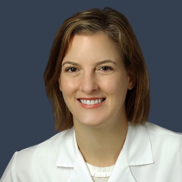 Dr. Alexis Anne Dieter, MD