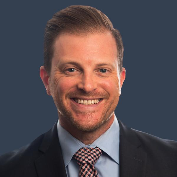 Dr. Joshua R. Dishon, MD