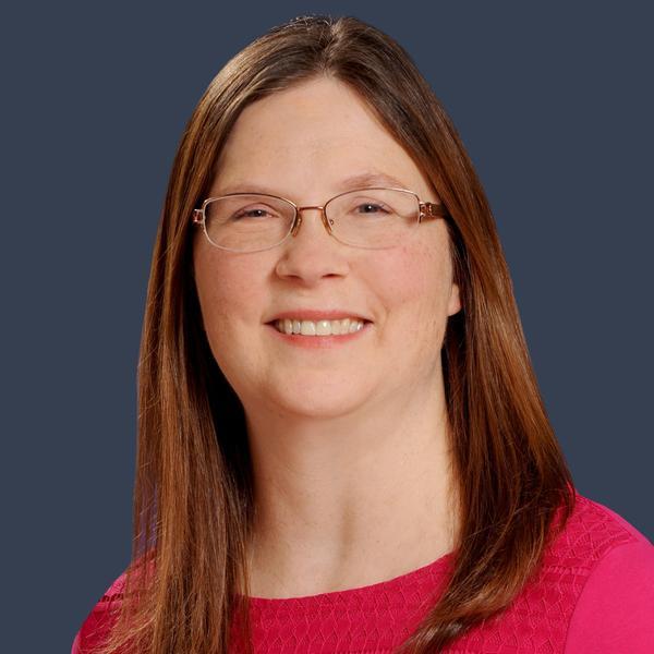 Dr. Teresa Sullivan Dolan, MD