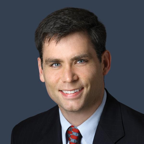Dr. Michael John Donnelly, MD