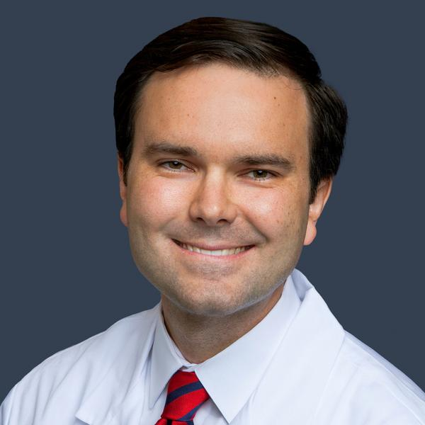 Dr. Daniel James Dooley, MD