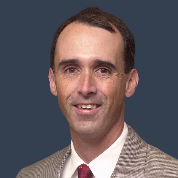 Dr. William Thomas Dowling, MD