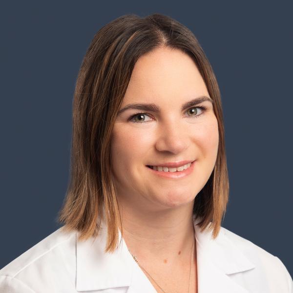 Dr. Lauren Elizabeth Drake, MD