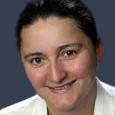 Dr. Marie-Anne Draoui, MD