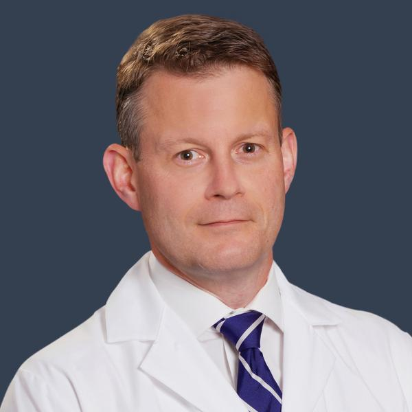 Dr. James C. Dreese, MD