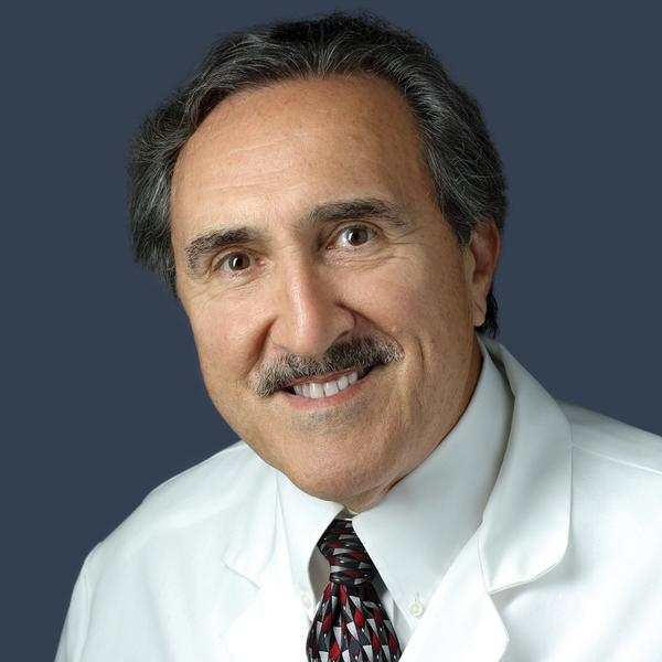 Dr. Anatoly Dritschilo, MD