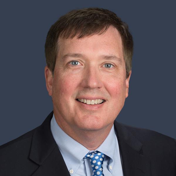 Dr. Alexander Walter Dromerick, MD