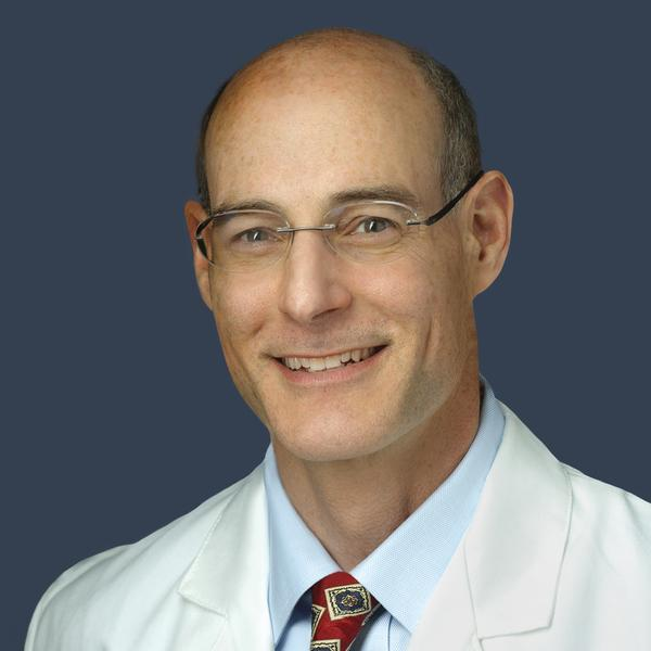 Dr. Jeffrey Scott Dubin, MD