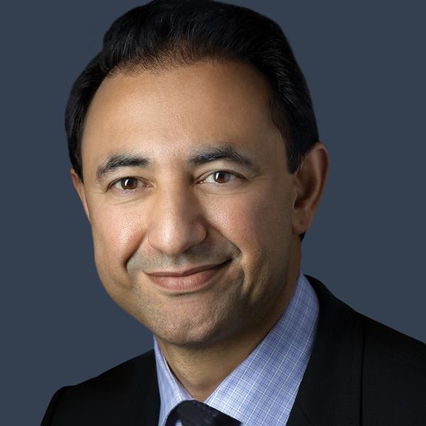 Dr. Sarfraz A. Durrani, MD