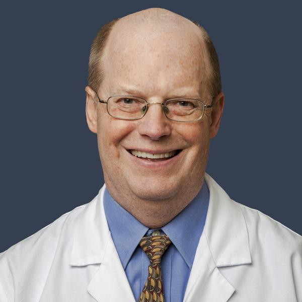 Dr. Terrence Xavier Dwyer, MD