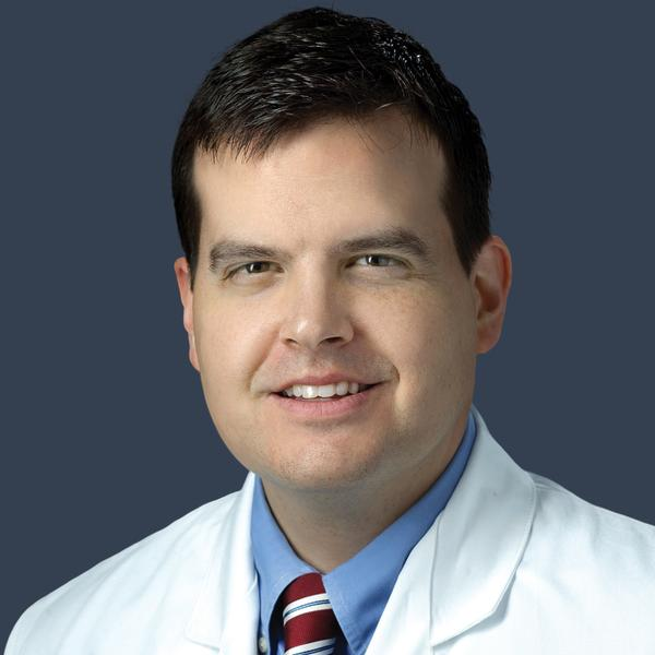 Dr. Timothy Richard DeKlotz, MD