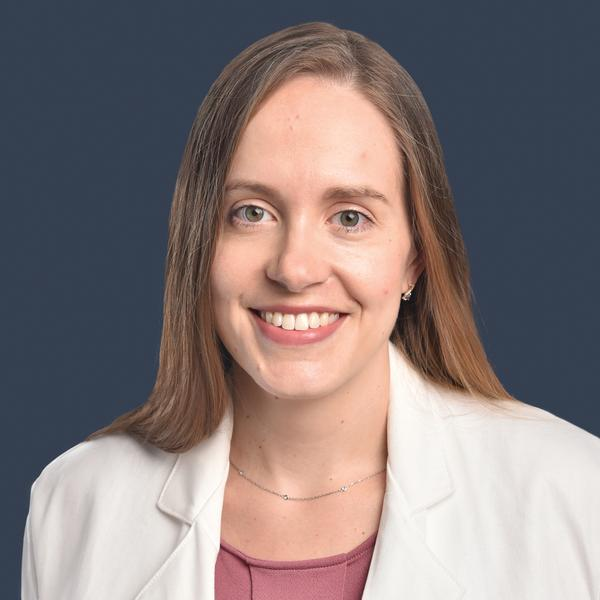 Dr. Sonja Kathleen DeVaul, MD