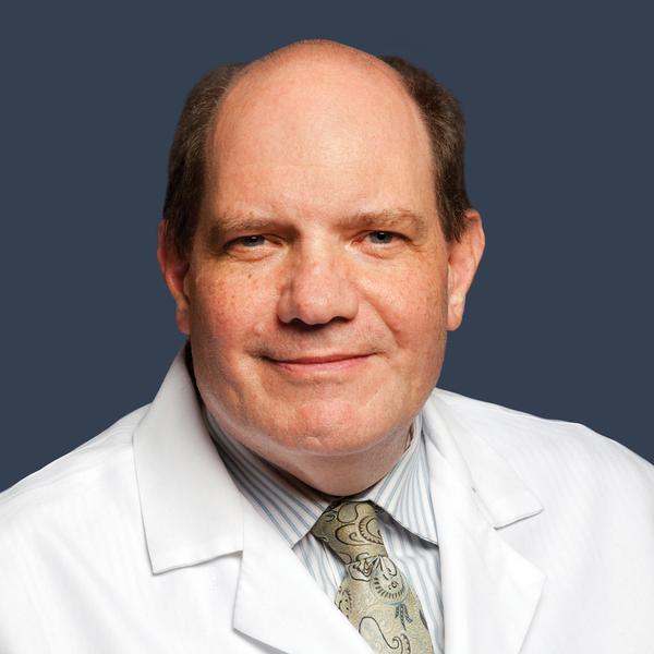 Dr. William Francis DuBoyce, MD