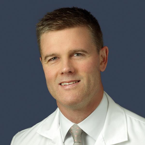 Dr. Matthew A. Edwardson, MD