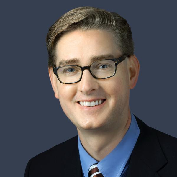 Dr. Kurt W. Ela, PsyD