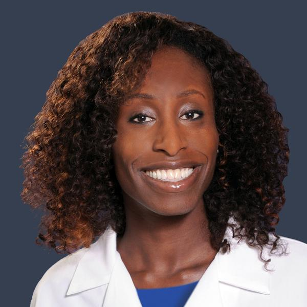 Dr. Uchenna D. Emeche, MD