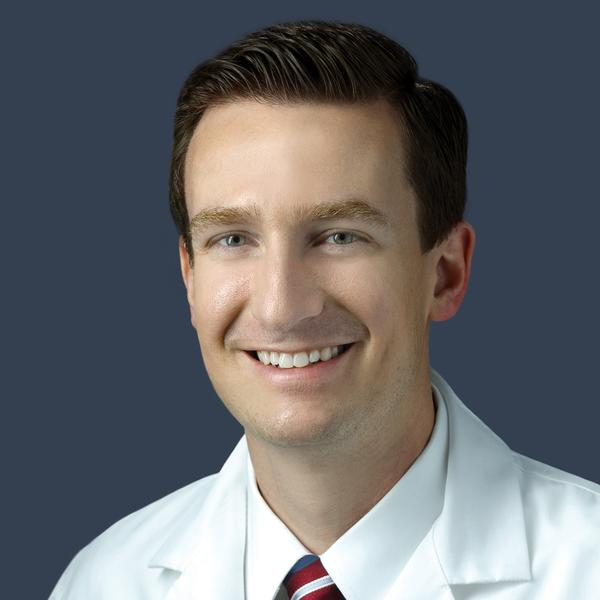 Dr. Andrew Weidner Ertel, MD