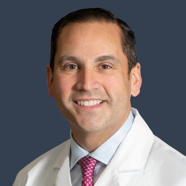 Carlos F Espinel MD