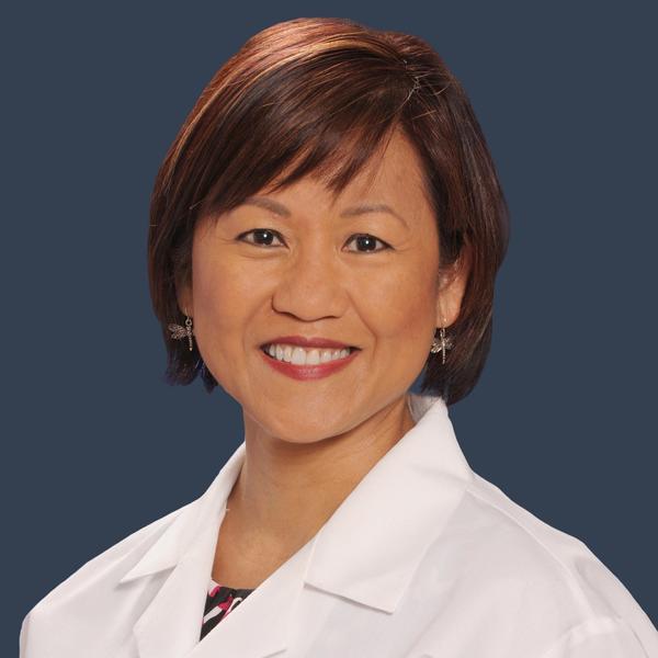 Dr. Angelita Estadilla, MD