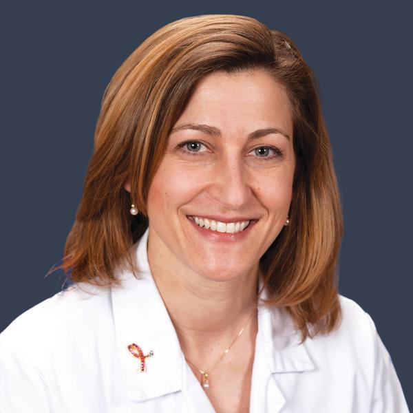 Dr. Rebecca Suzanne Evangelista, MD