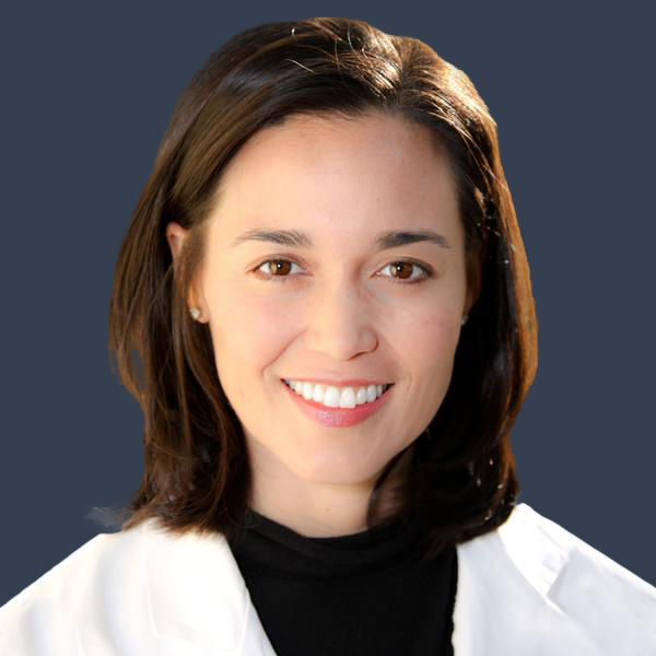 Dr. Karen Frances Kim Evans, MD