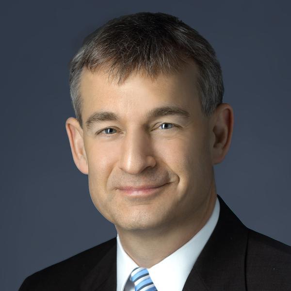 Dr. Rollin Jonathan Fairbanks, MD