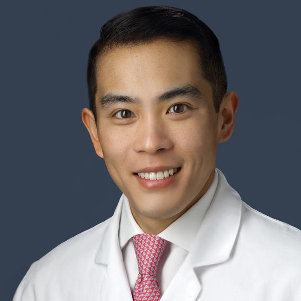 Dr. Kenneth L. Fan, MD