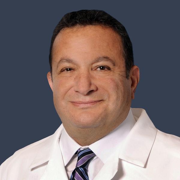 Dr. Maen Jamel Farha, MD
