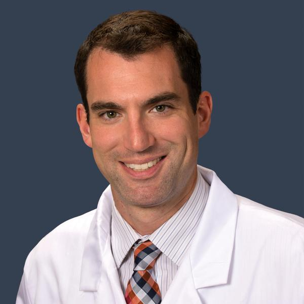 Dr. Jacob S. Feldman, MD
