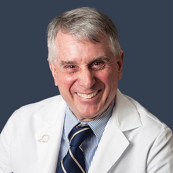 Dr. Warren O. Ferris, MD