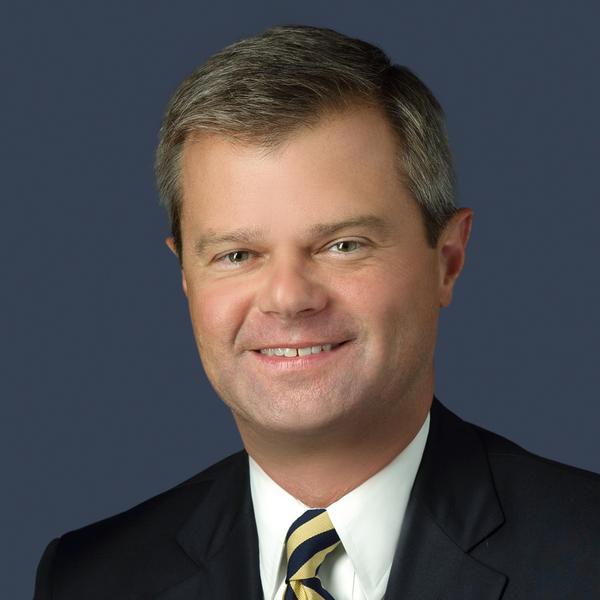 Dr. David Hyman Field, MD, MS