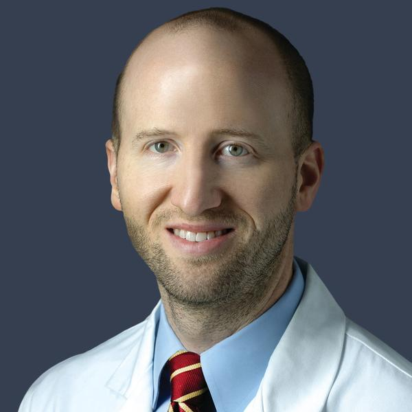 Dr. Ross Warren Filice, MD