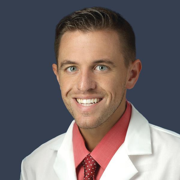 Dr. Patrick Joseph Finan, MD
