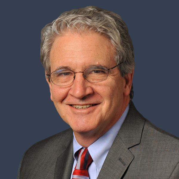 Dr. Frederick Christopher Finelli, MD