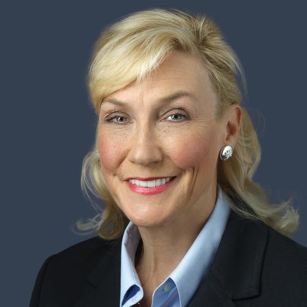 Dr. Margaret Bell Fischer, MD