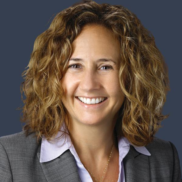 Dr. Dawn A. Fishbein, MD
